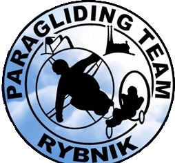 Rybnicki Klub Paralotniowy